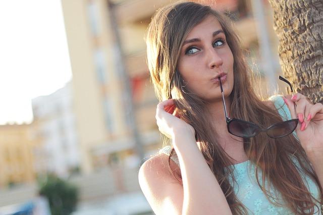 Astuces beauté : 3 conseils pour avoir de beaux cheveux